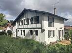 Vente Maison 6 pièces 120m² Cambo-les-Bains (64250) - Photo 2