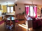 Vente Appartement 4 pièces 81m² Grenoble (38100) - Photo 1