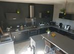 Sale House 200m² DAMPVALLEY SAINT PANCRAS - Photo 3
