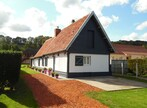 Vente Maison 4 pièces 70m² Longueville-sur-Scie (76590) - Photo 1