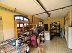 Vente Maison 6 pièces 150m² Azincourt (62310) - Photo 28