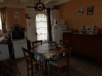 Vente Maison 3 pièces 61m² Vitrolles-en-Lubéron (84240) - Photo 3