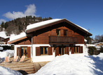 Sale House 6 rooms 159m² Praz-sur-Arly (74120) - Photo 10