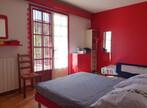 Vente Maison 5 pièces 108m² Viviers (07220) - Photo 5