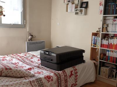 Vente Appartement 2 pièces 30m² Pau (64000) - Photo 3