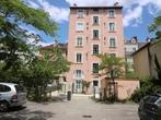 Location Appartement 1 pièce 40m² Grenoble (38000) - Photo 11