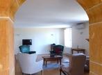 Vente Maison 9 pièces 280m² Pouilly-le-Monial (69400) - Photo 11