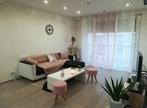 Vente Appartement 4 pièces 90m² Pau (64000) - Photo 1
