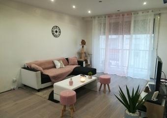 Sale Apartment 4 rooms 90m² Pau (64000) - Photo 1