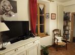 Vente Maison 4 pièces 82m² EGREVILLE - Photo 9