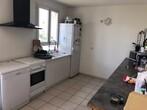 Vente Maison 3 pièces 77m² Poilly-lez-Gien (45500) - Photo 3