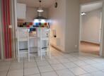 Vente Appartement 3 pièces 51m² Grenoble (38000) - Photo 4