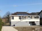 Vente Maison 6 pièces 122m² Eybens (38320) - Photo 1