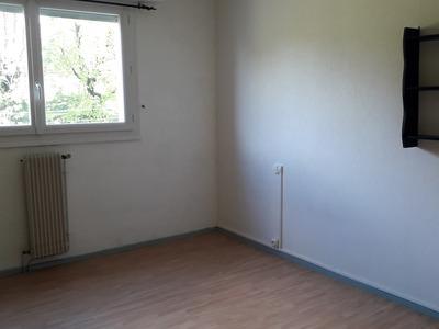 Vente Appartement 4 pièces 78m² Pau (64000) - Photo 6