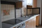 Location Appartement 4 pièces 110m² Lombez (32220) - Photo 4