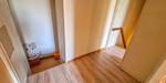 Vente Maison 5 pièces 100m² Morestel (38510) - Photo 8