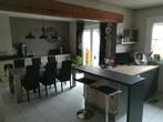 Vente Maison 5 pièces 101m² Le Doulieu (59940) - Photo 9