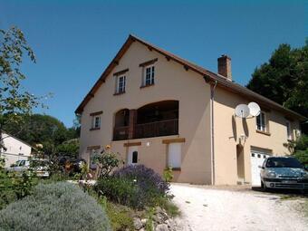 Vente Maison 6 pièces 215m² Gien (45500) - Photo 1