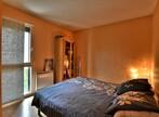 Vente Appartement 4 pièces 77m² Gaillard (74240) - Photo 4