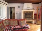 Vente Maison 4 pièces 82m² Thenay (36800) - Photo 3