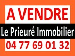 Vente Maison 135m² Entre Charlieu et Cours. - Photo 13