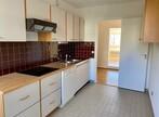 Location Appartement 3 pièces 74m² Annemasse (74100) - Photo 2