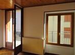 Sale House 6 rooms 83m² Le Bourg-d'Oisans (38520) - Photo 7