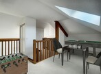Vente Appartement 4 pièces 115m² Ambilly (74100) - Photo 13
