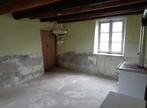 Vente Maison 8 pièces 140m² La Bâtie-Divisin (38490) - Photo 7