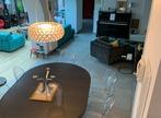 Vente Appartement 4 pièces 148m² Cernay (68700) - Photo 2