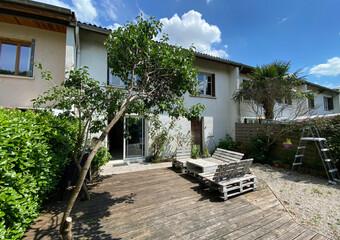 Vente Maison 5 pièces 120m² Grenoble (38100) - Photo 1