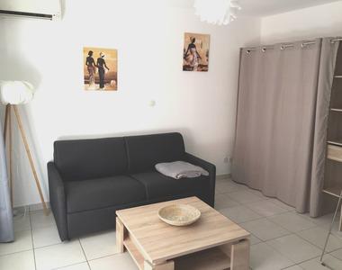 Location Appartement 1 pièce 26m² La Possession (97419) - photo