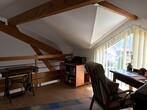 Vente Maison 7 pièces 180m² Montbonnot-Saint-Martin (38330) - Photo 14
