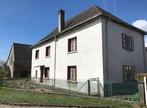 Vente Maison 6 pièces 140m² Roye (70200) - Photo 1