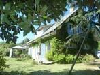 Vente Maison 5 pièces 190m² Seyssins (38180) - Photo 1