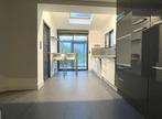 Vente Maison 4 pièces 120m² Sains-en-Amiénois (80680) - Photo 4