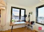 Sale Apartment 5 rooms 123m² Annemasse (74100) - Photo 20