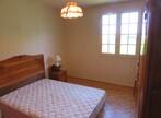 Vente Maison 102m² Peschadoires (63920) - Photo 9