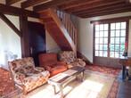 Vente Maison 5 pièces 110m² 13 KM SUD EGREVILLE - Photo 8