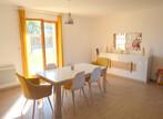 Vente Maison 5 pièces 100m² EGREVILLE - Photo 7