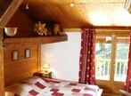 Vente Maison / chalet 9 pièces 308m² Saint-Gervais-les-Bains (74170) - Photo 15