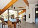Vente Appartement 4 pièces 87m² Saint-Martin-d'Uriage (38410) - Photo 1