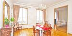 Location Appartement 4 pièces 87m² Meudon (92190) - Photo 1