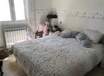 Vente Maison 4 pièces 78m² Istres (13800) - Photo 6