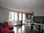 Vente Appartement 3 pièces 68m² Grenoble (38000) - Photo 3