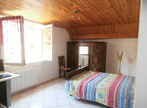 Sale House 7 rooms 140m² FOUGEROLLES - Photo 12