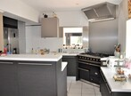 Sale House 5 rooms 172m² 15MN AUCH - Photo 4