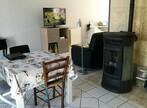 Vente Maison 5 pièces 88m² Hauterive (03270) - Photo 2