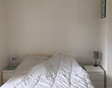 Location Appartement 2 pièces 38m² La Mailleraye-sur-Seine (76940) - photo