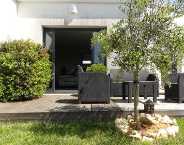 Vente Maison 4 pièces 118m² La Rochelle (17000) - photo
